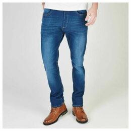 Soviet Slim Mens Jeans