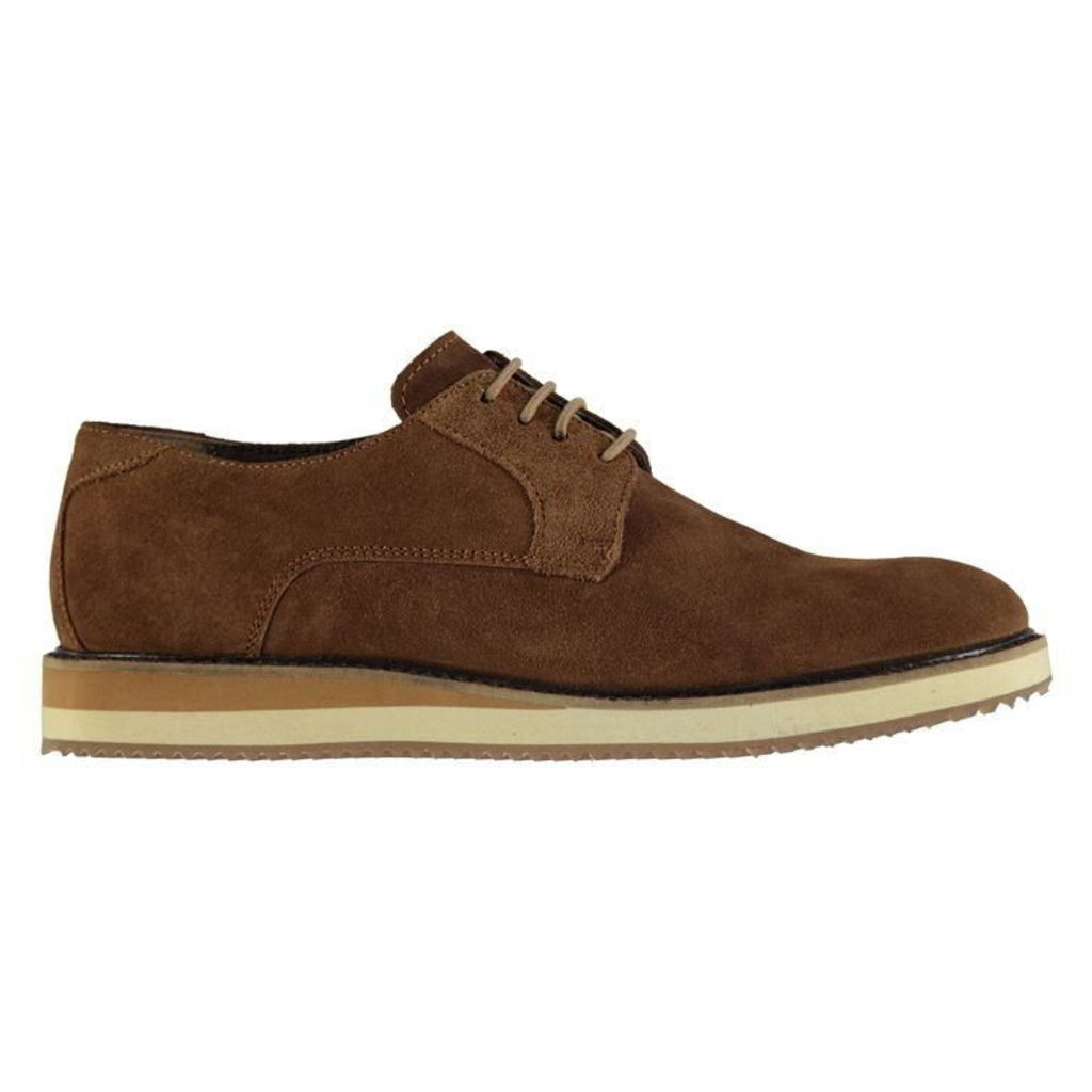 Frank Wright Tom Shoes