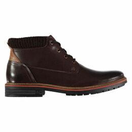 Original Penguin Parker Boots