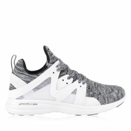 Athletic Propulsion Labs Ascend Run Trainers
