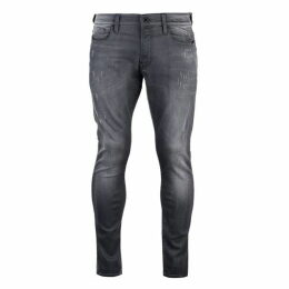 G Star Revend Super Skinny Jeans
