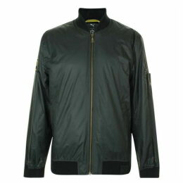 Puma Bomber Jacket