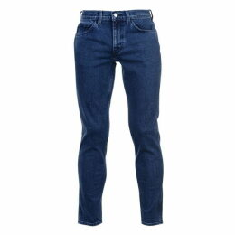Levis L8 Slim Straight Mens Jeans