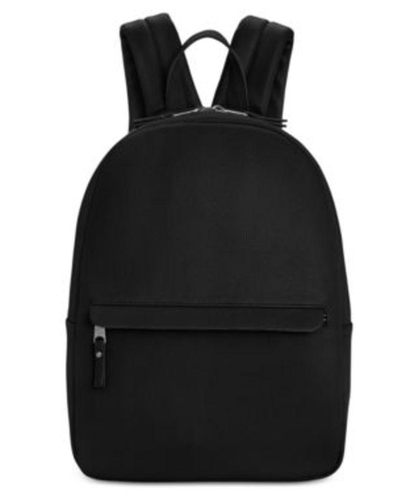 Steve Madden Men s Slim Line Backpack by Steve Madden  8a01c154e87b4