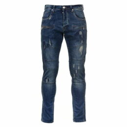 883 Police Newmont Jeans