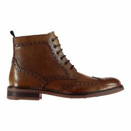 Firetrap Rutland Boots Mens