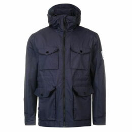 Karrimor K100 Backpack Jacket