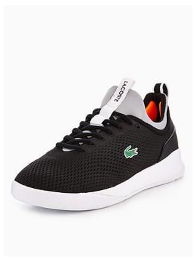 e5cbad1ab Lacoste Lt Spirit 2.0 118 1 Spm Trainer by Lacoste