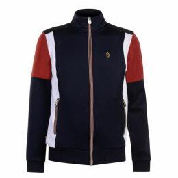 Luke Sport Thorpe Track Jacket