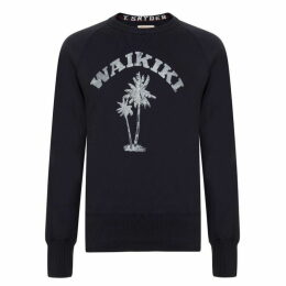 Champion Walkiki Sweatshirt