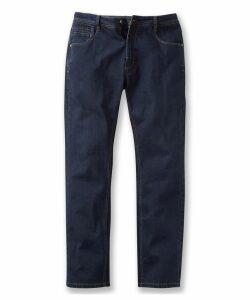 Straight Joe Jeans