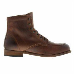 Firetrap Gambino Boots Mens