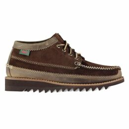 Bass Weejuns Lyndon Mid Winter Boots