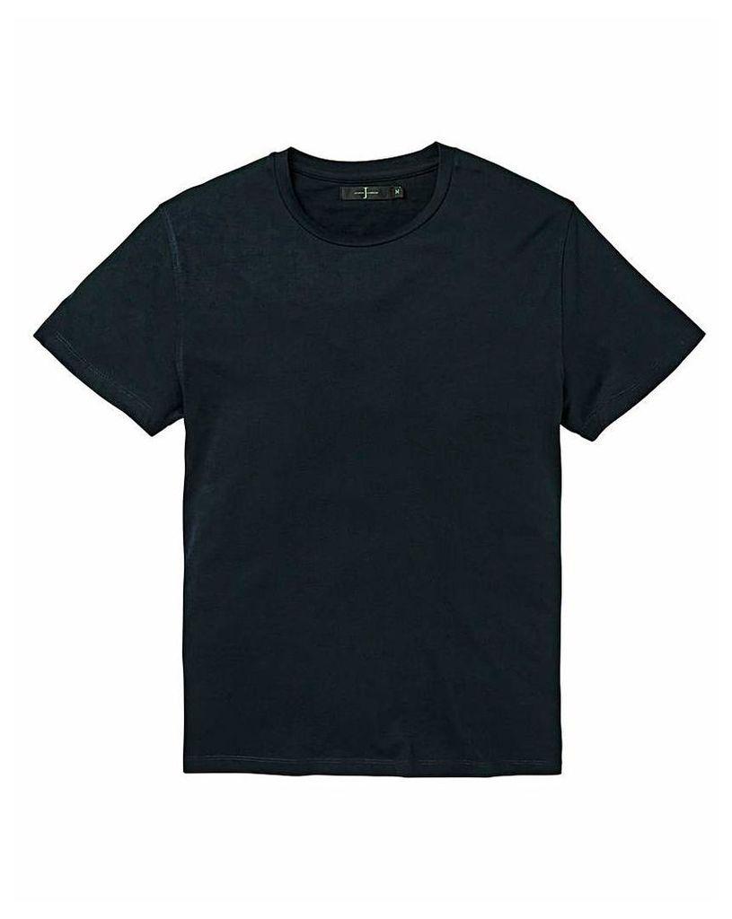 8f5aee42 J by Jasper Conran Supima Cotton T-Shirt by J By Jasper Conran ...