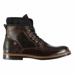 Firetrap Oxbow Boots Mens