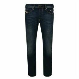Diesel Jeans Slim Jeans Mens