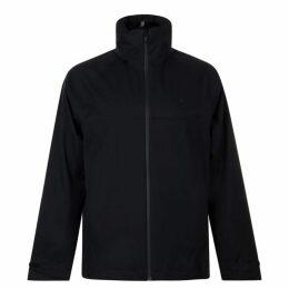 Polo Ralph Lauren Repel Hooded Jacket
