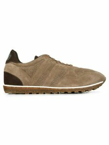 Alberto Fasciani 'Sport' sneakers - Neutrals