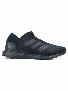 adidas Nemeziz Tango 17 sneakers - Black