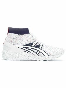 Asics Gel Kayano sneakers - White