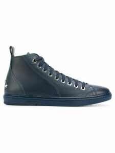 Jimmy Choo Colt sneakers - Blue