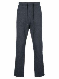 Aztech Mountain Hunter Creek trousers - Grey