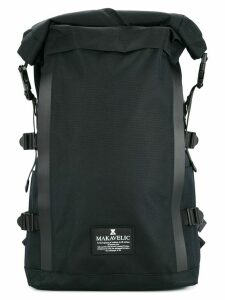 Makavelic Chase Cyclist backpack - Blue