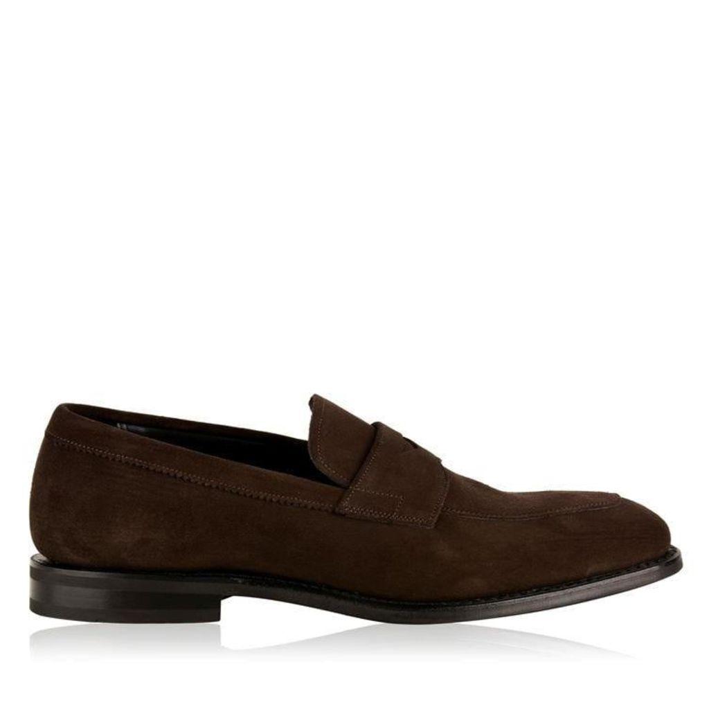 CHURCHS Parham Loafers