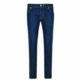 Jacob Cohen Slim Comfort Jeans