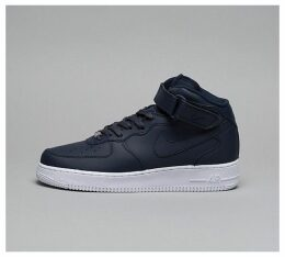 Air Force 1 Mid '07 Trainer