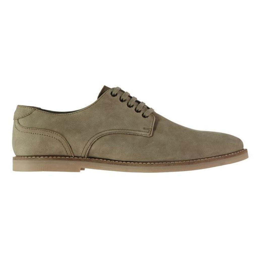 Frank Wright Alton Shoes