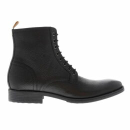 Frank Wright Birch Boots