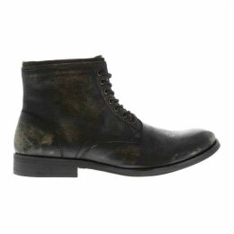Frank Wright Clyde Boots