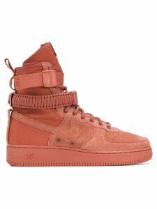 Nike Special Field Air Force 1 sneakers - Pink