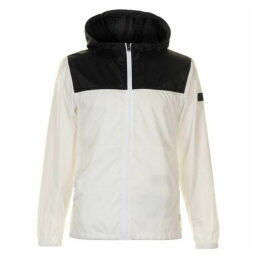 Jack and Jones Plan Windbreaker Jacket