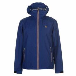 Luke Sport Raleigh Jacket