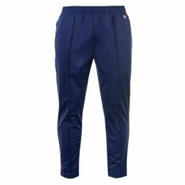 Levis Matchup Track Pants