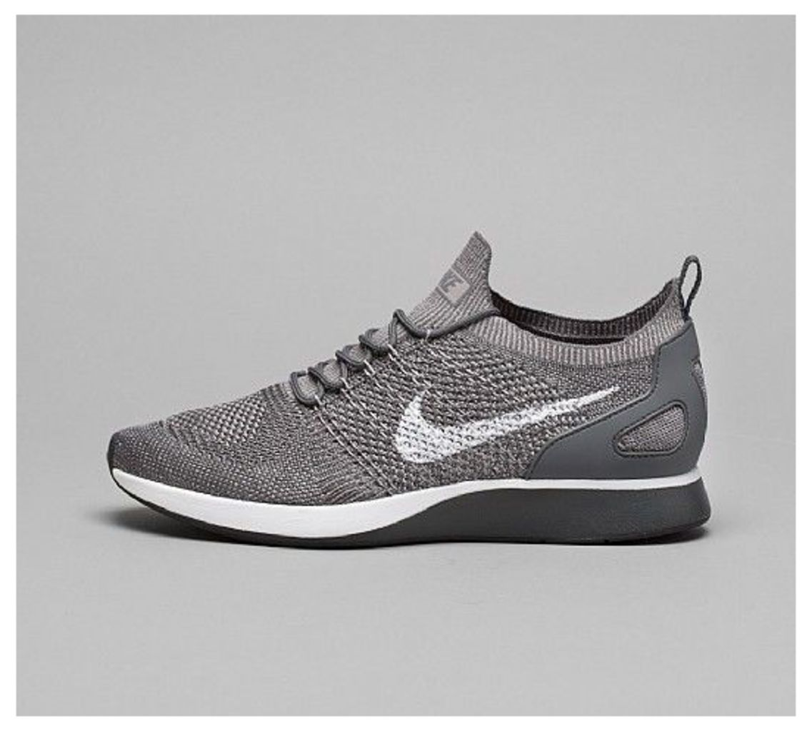 89b1be958b02d Air Zoom Mariah Flyknit Racer Trainer by Footasylum