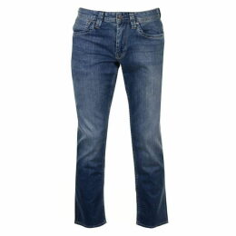 Pepe Jeans Kingston Mens Jeans