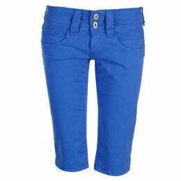 Pepe Jeans Venus Crop Jeans