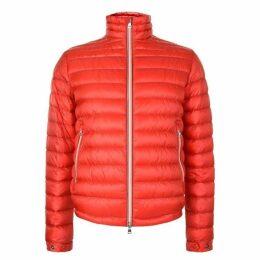Moncler Daniel Padded Jacket