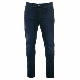 G Star 3301 Slim Mens Jeans