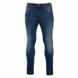G Star 3301 Decon Slim Jeans