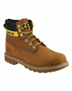 CAT Footwear Colorado Lace-up Boot