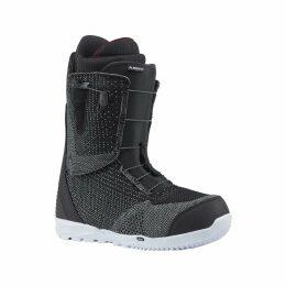 Burton Almighty Ultraweave Snowboard Boots - Multiweave (UK 8)