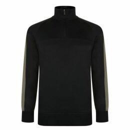 Calvin Klein Kanat Retro Sweatshirt