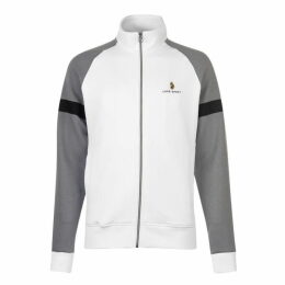 Luke Sport Kas 2 Funnel Zip Jacket