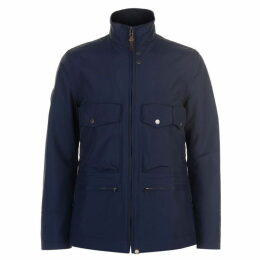 Pretty Green Portsmouth Jacket
