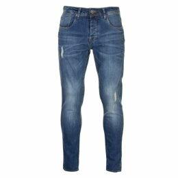 883 Police Moriarty LA 426 Slim Jeans