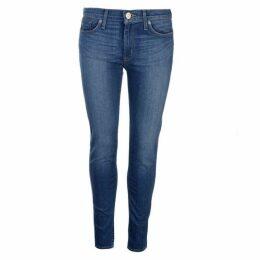 Hudson Jeans Nice Jeans